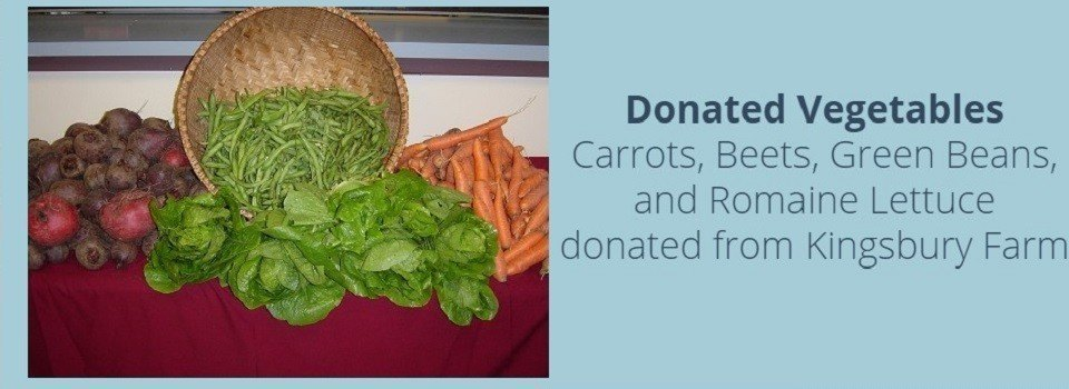 donated_veggies