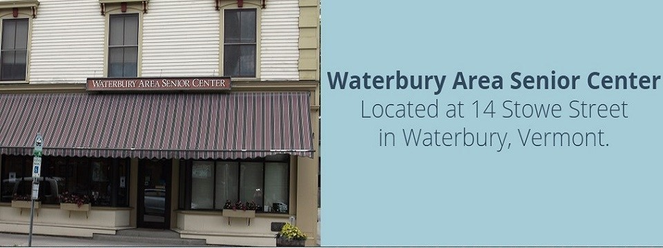 waterbury_area_seniors_center